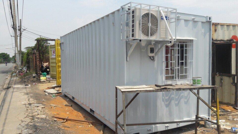 container-van-phong-40-feet